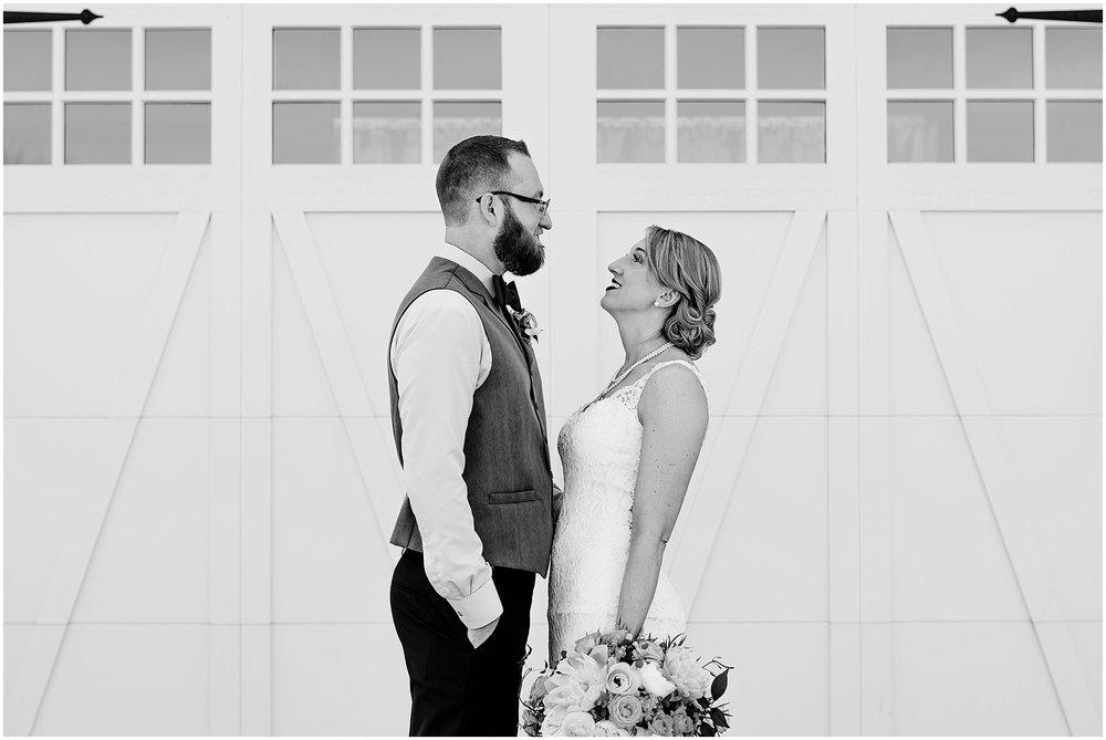 Hannah Leigh Photography Wyndridge Farm Wedding_7553.jpg