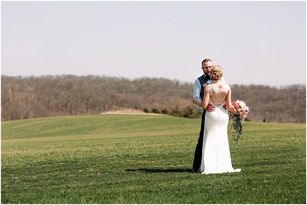 Hannah Leigh Photography Wyndridge Farm Wedding_7554.jpg