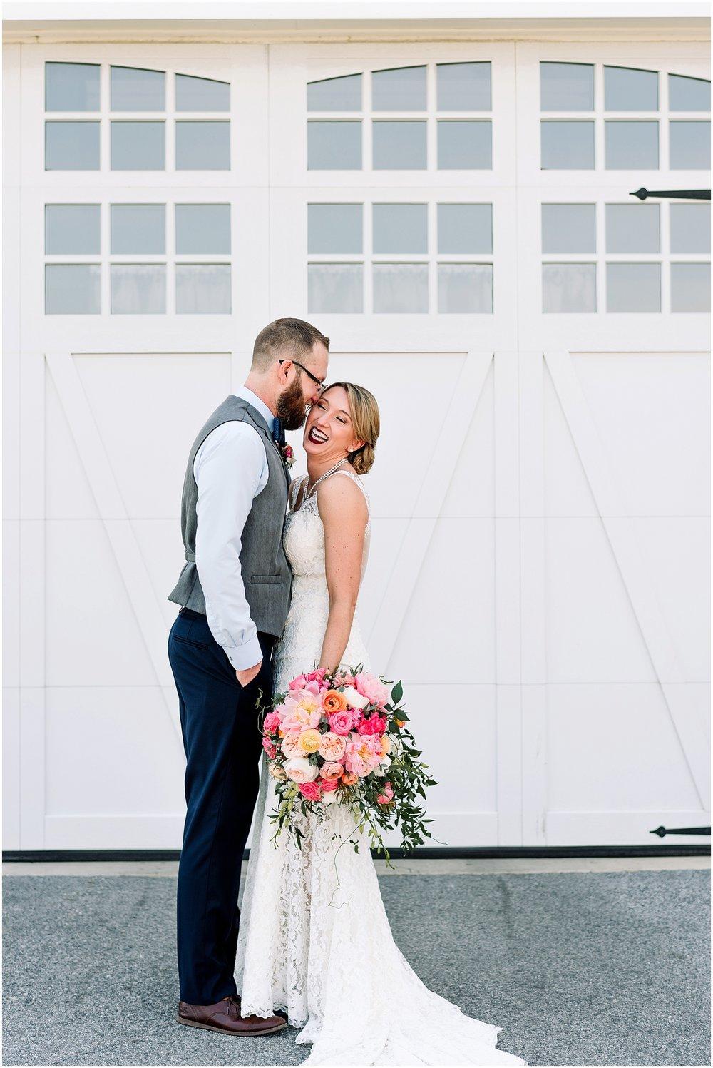 Hannah Leigh Photography Wyndridge Farm Wedding_7552.jpg