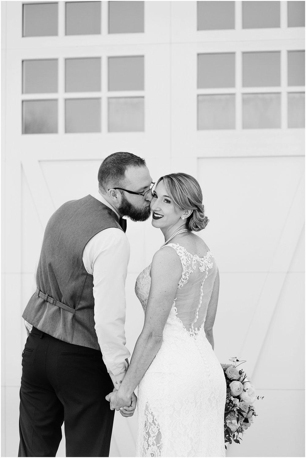 Hannah Leigh Photography Wyndridge Farm Wedding_7551.jpg