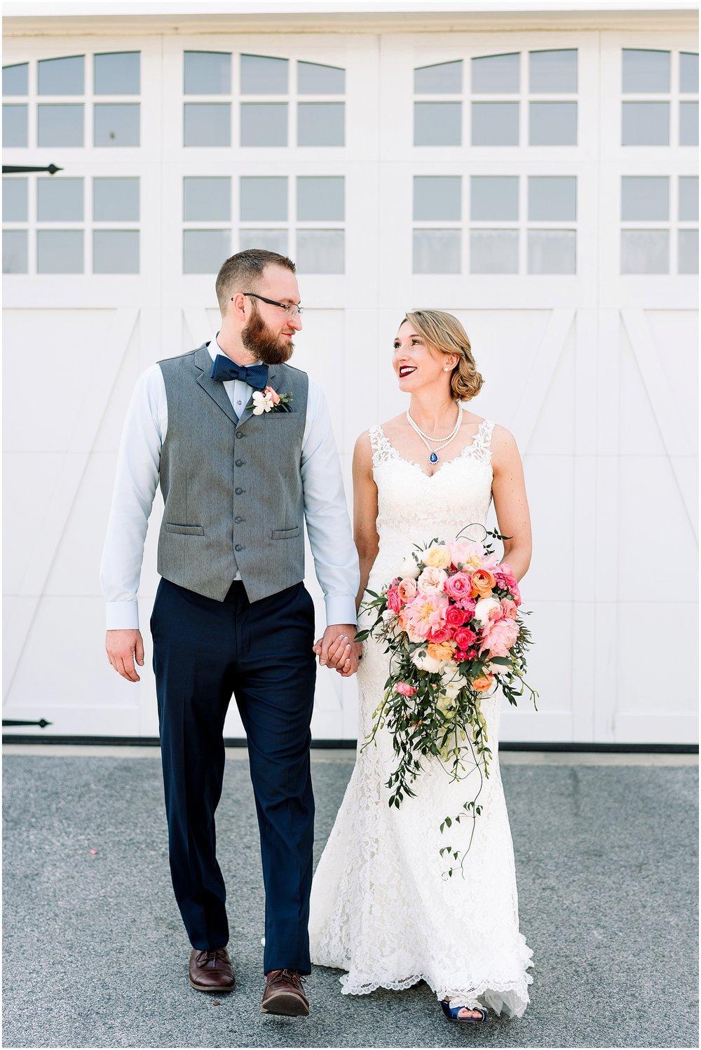 Hannah Leigh Photography Wyndridge Farm Wedding_7550.jpg