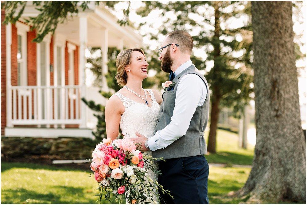 Hannah Leigh Photography Wyndridge Farm Wedding_7549.jpg