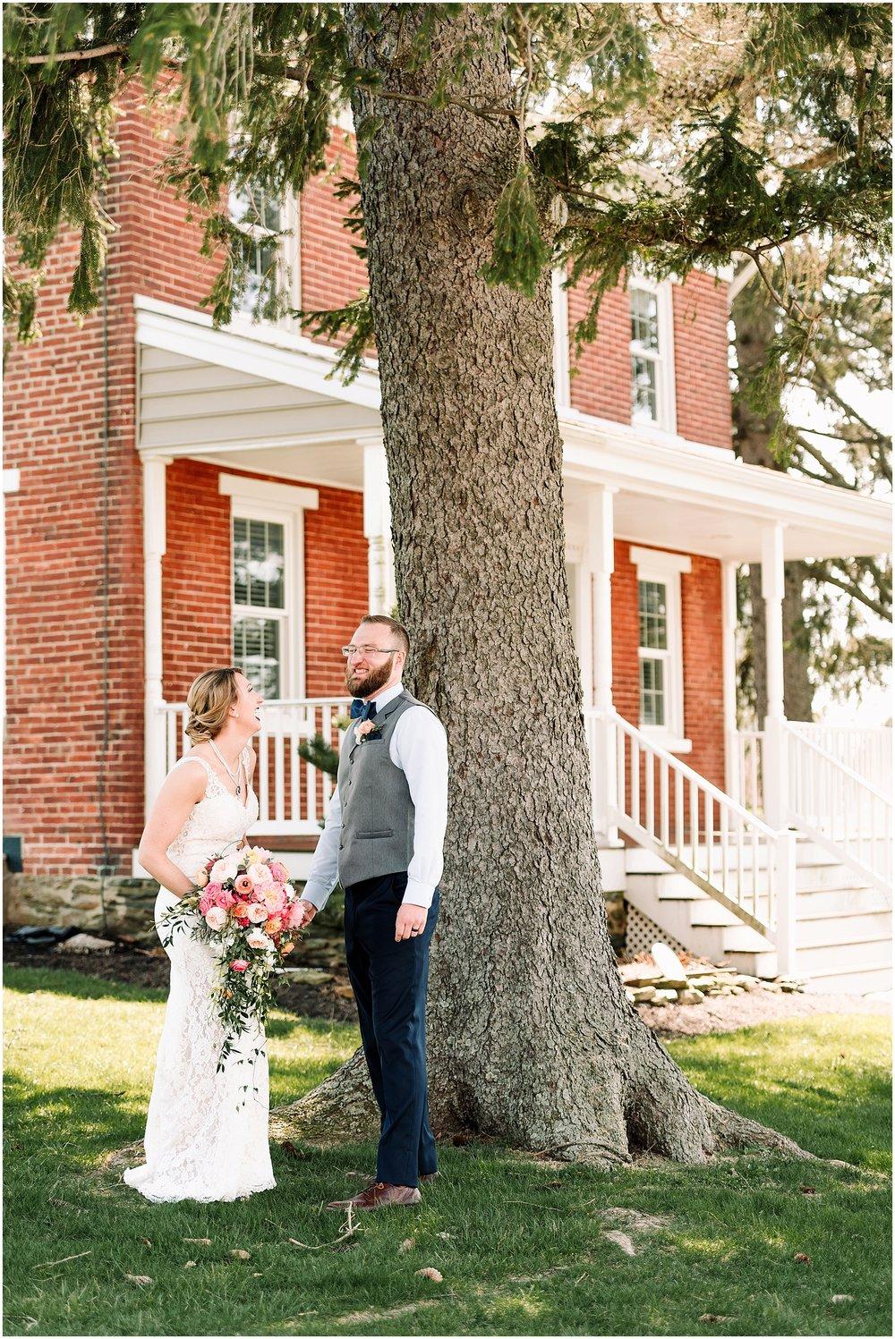Hannah Leigh Photography Wyndridge Farm Wedding_7548.jpg