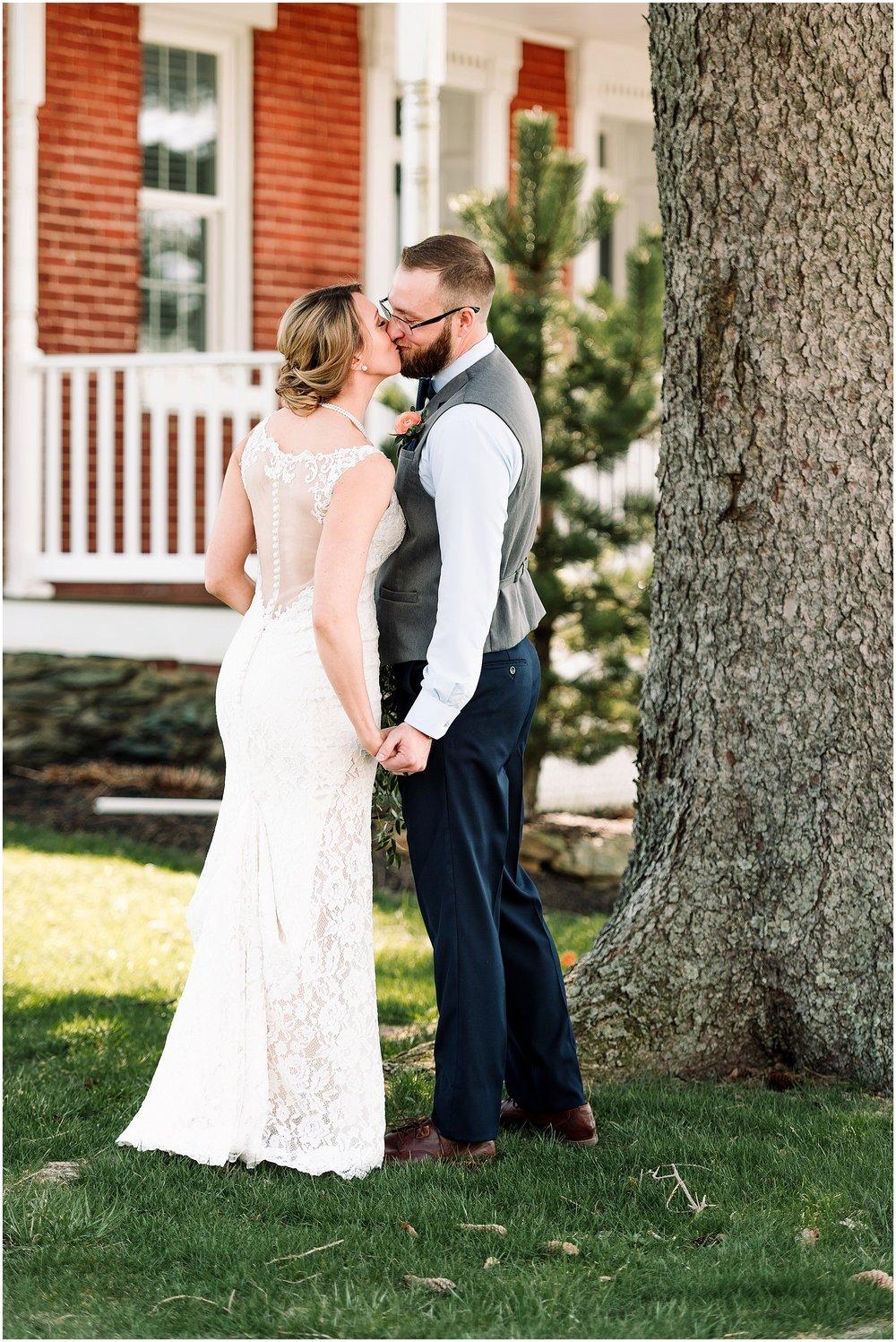 Hannah Leigh Photography Wyndridge Farm Wedding_7547.jpg