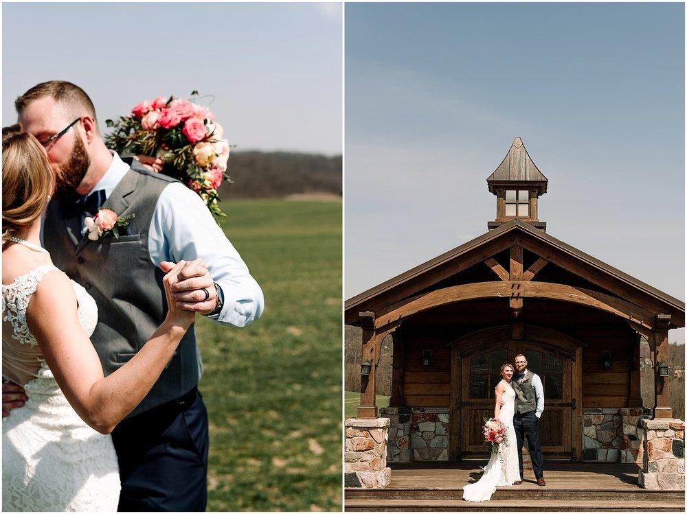Hannah Leigh Photography Wyndridge Farm Wedding_7545.jpg