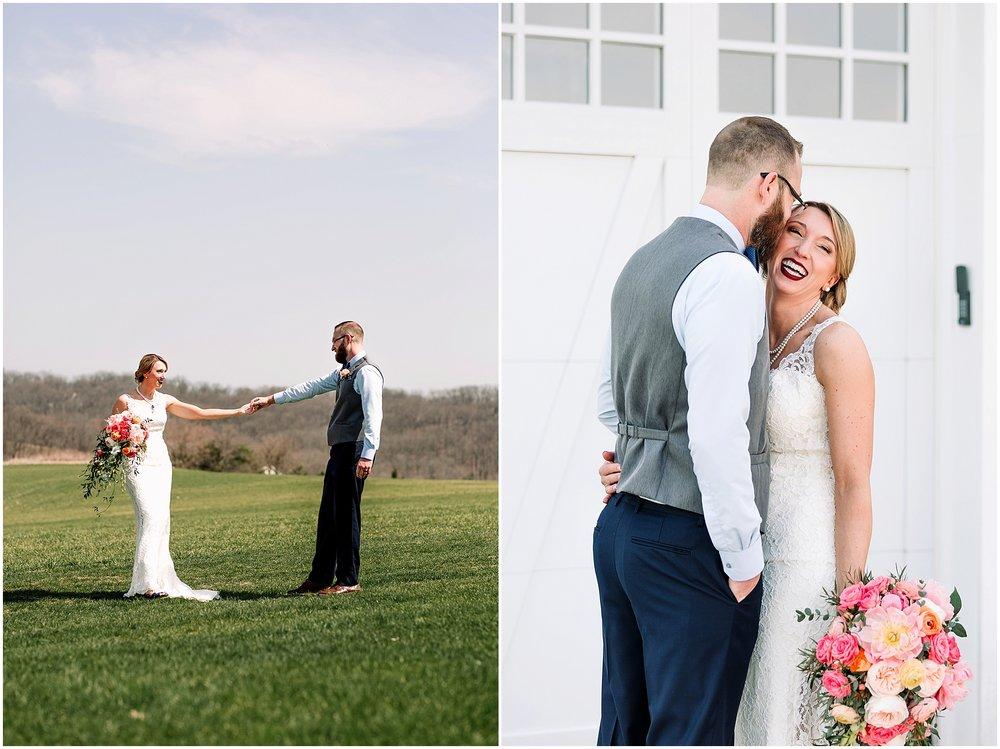 Hannah Leigh Photography Wyndridge Farm Wedding_7544.jpg