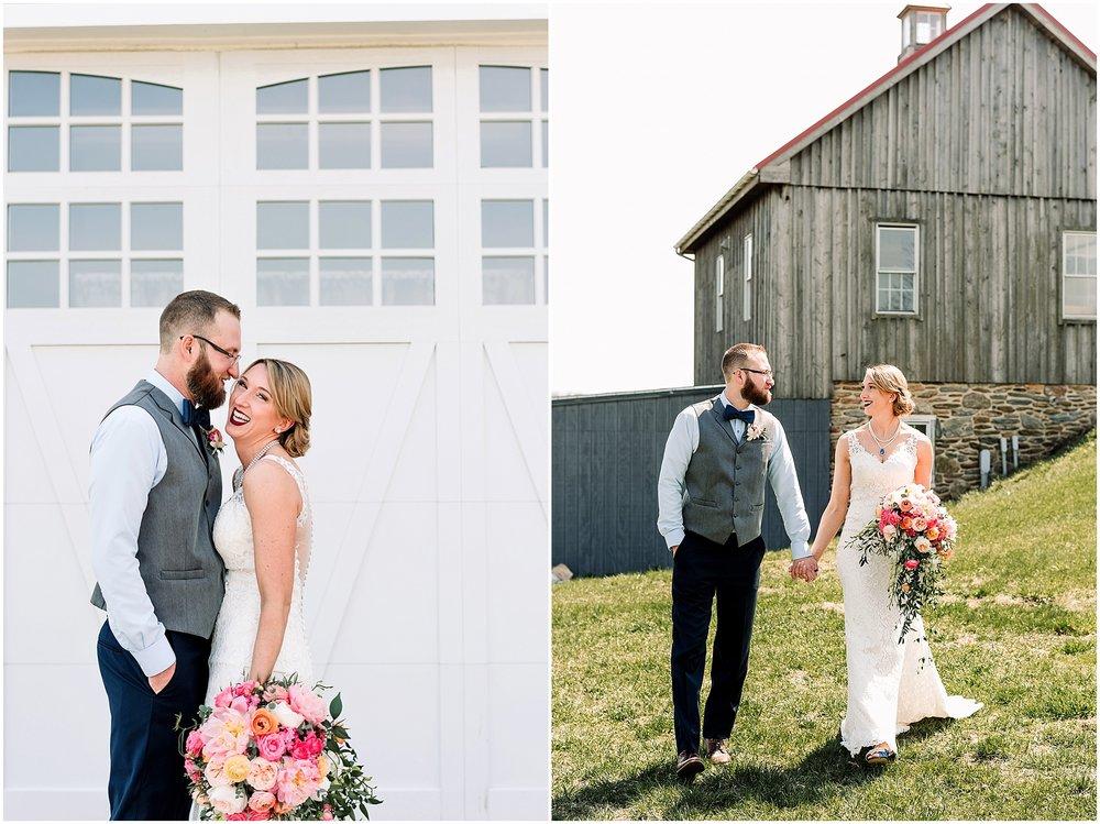 Hannah Leigh Photography Wyndridge Farm Wedding_7543.jpg