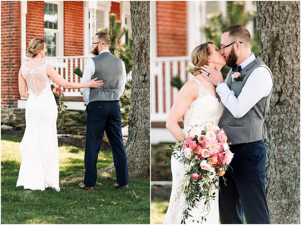 Hannah Leigh Photography Wyndridge Farm Wedding_7542.jpg