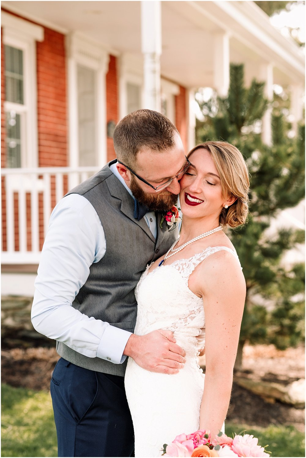 Hannah Leigh Photography Wyndridge Farm Wedding_7579.jpg