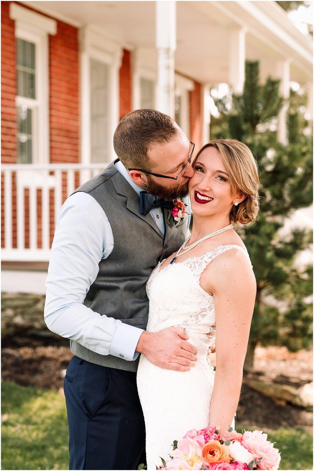 Hannah Leigh Photography Wyndridge Farm Wedding_7578.jpg