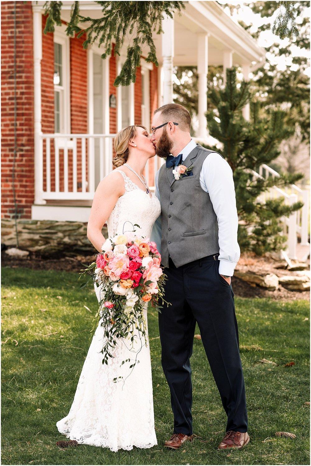 Hannah Leigh Photography Wyndridge Farm Wedding_7577.jpg