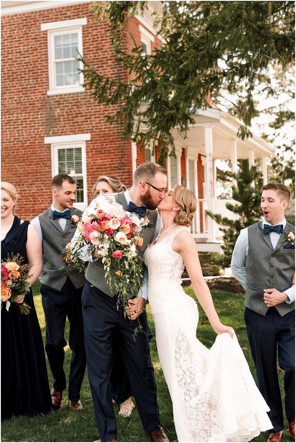 Hannah Leigh Photography Wyndridge Farm Wedding_7574.jpg