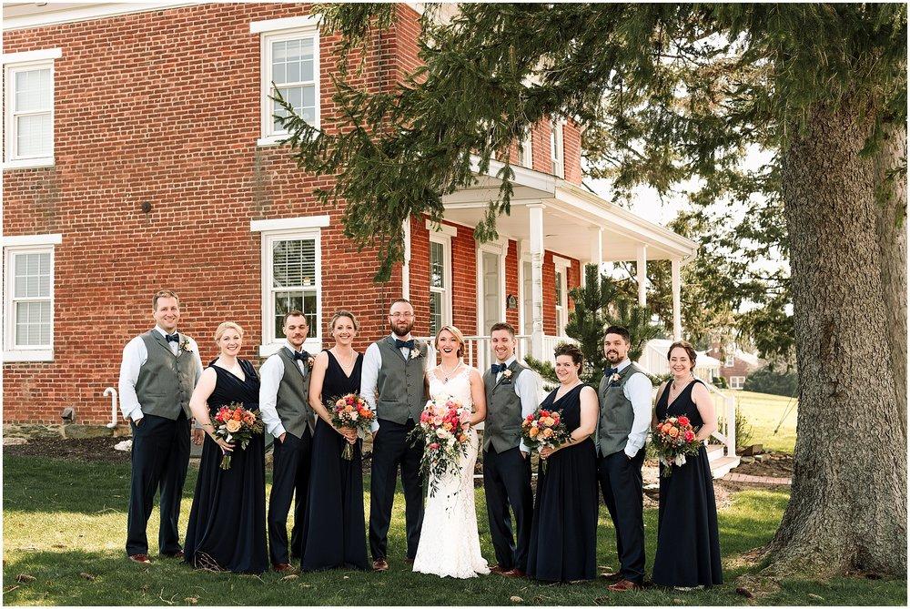 Hannah Leigh Photography Wyndridge Farm Wedding_7573.jpg