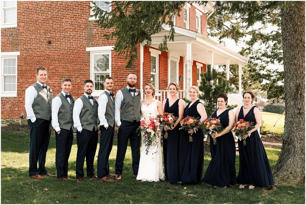 Hannah Leigh Photography Wyndridge Farm Wedding_7572.jpg