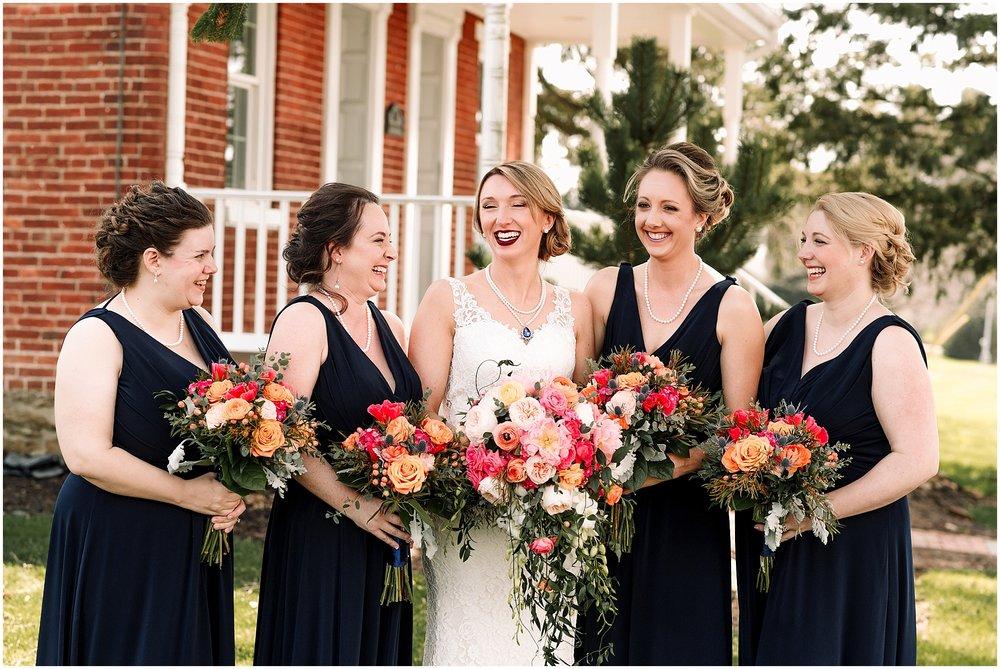 Hannah Leigh Photography Wyndridge Farm Wedding_7571.jpg