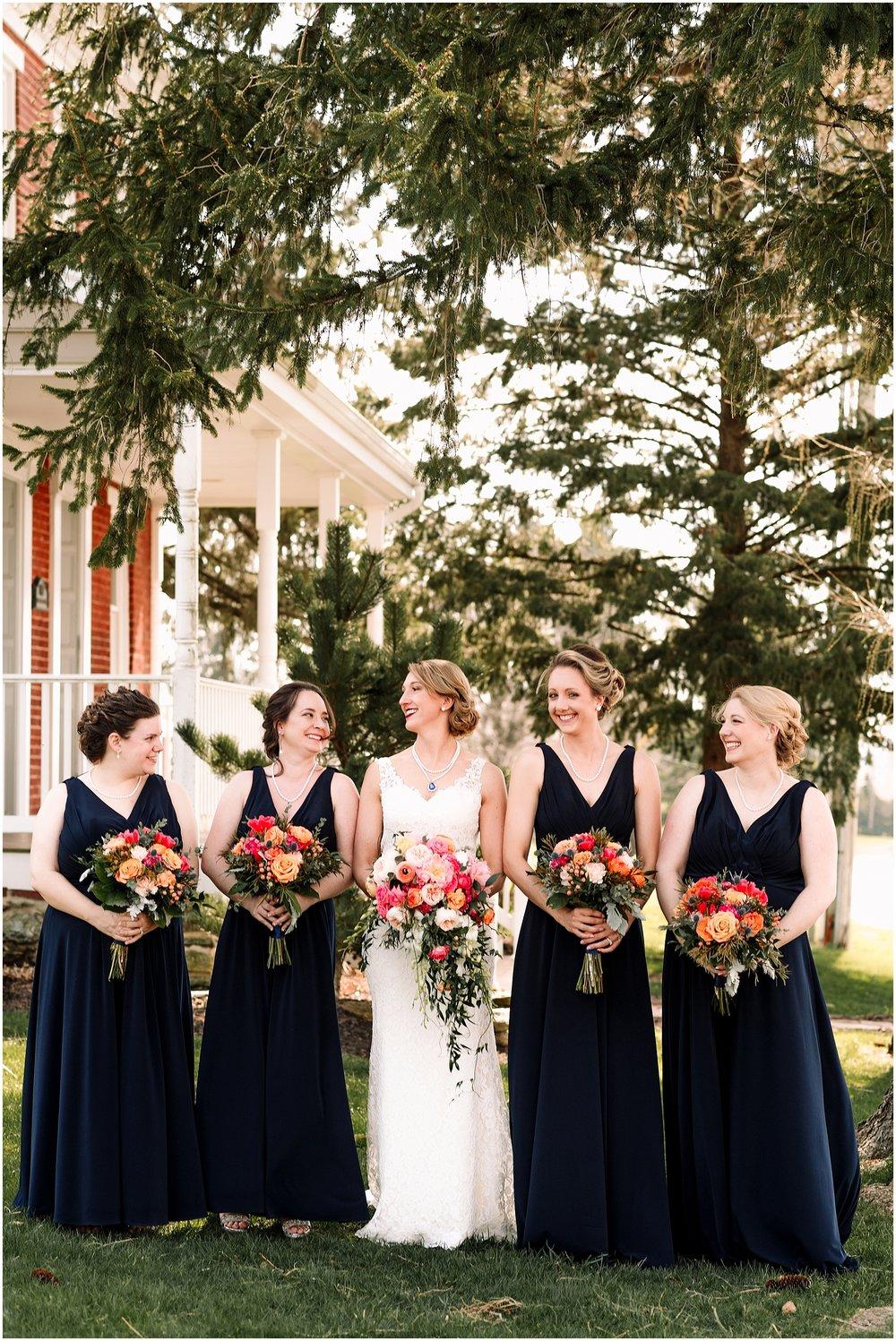 Hannah Leigh Photography Wyndridge Farm Wedding_7570.jpg