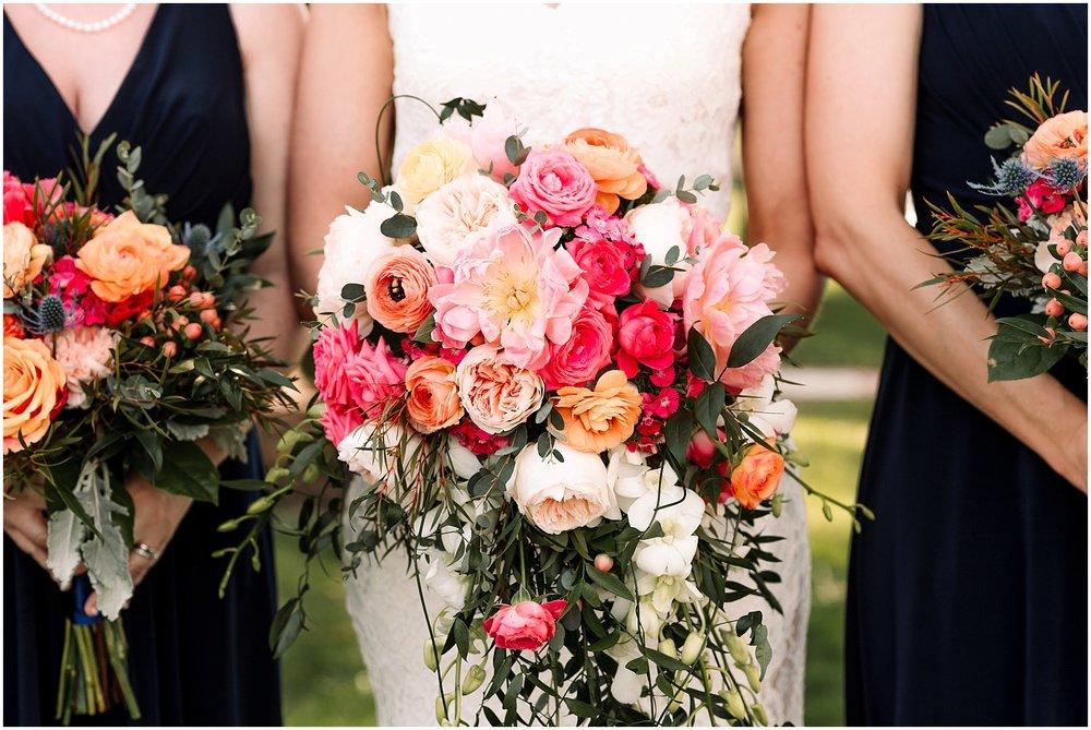 Hannah Leigh Photography Wyndridge Farm Wedding_7569.jpg