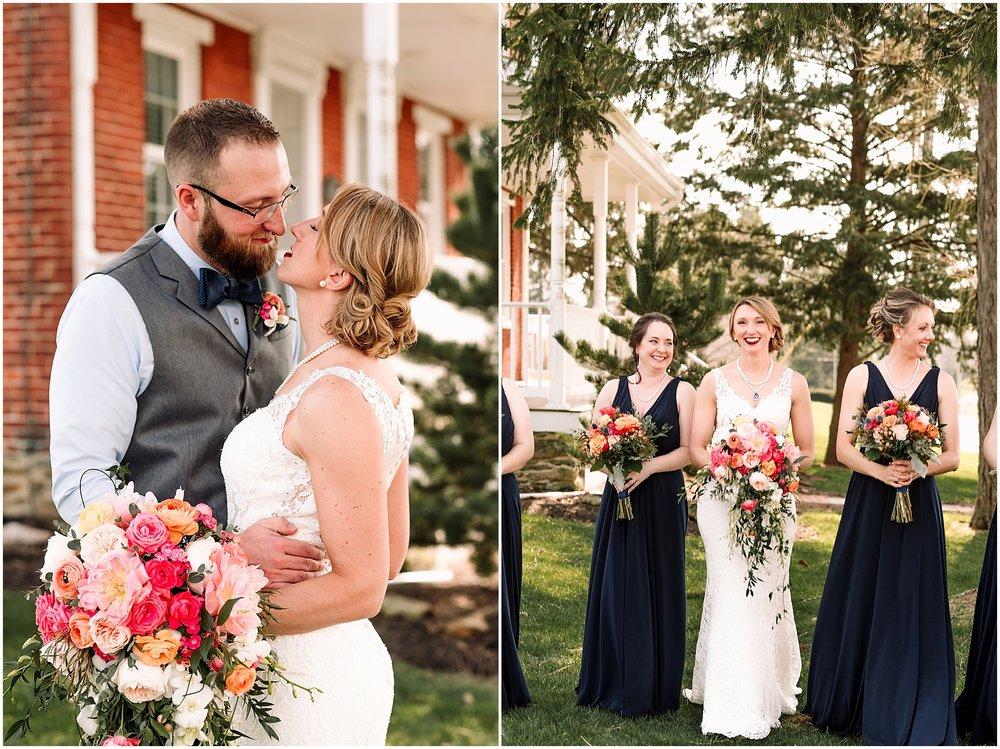 Hannah Leigh Photography Wyndridge Farm Wedding_7568.jpg