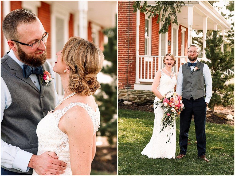 Hannah Leigh Photography Wyndridge Farm Wedding_7567.jpg