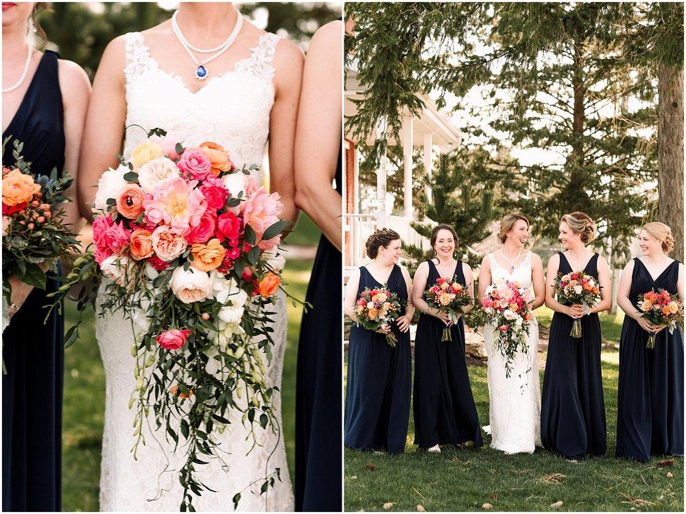 Hannah Leigh Photography Wyndridge Farm Wedding_7565.jpg