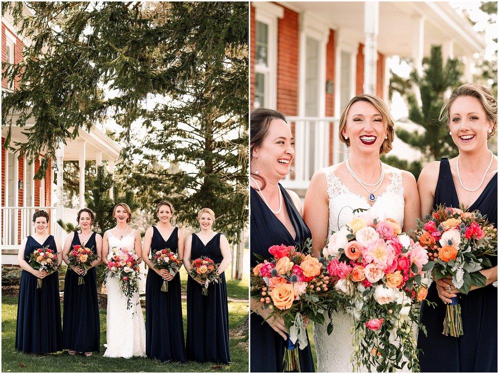Hannah Leigh Photography Wyndridge Farm Wedding_7566.jpg