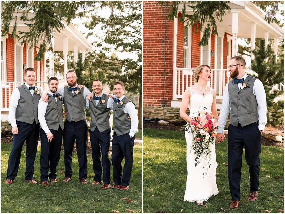 Hannah Leigh Photography Wyndridge Farm Wedding_7564.jpg