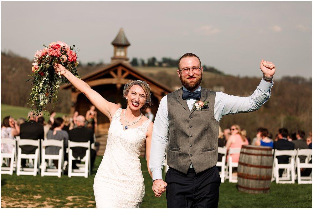 Hannah Leigh Photography Wyndridge Farm Wedding_7590.jpg