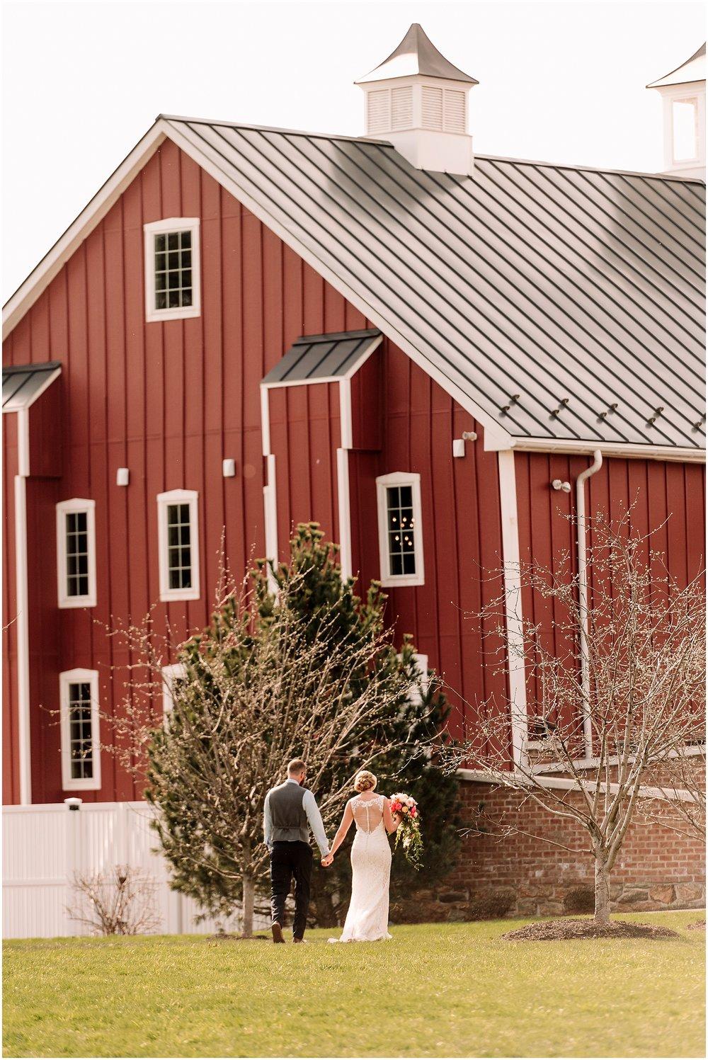 Hannah Leigh Photography Wyndridge Farm Wedding_7591.jpg