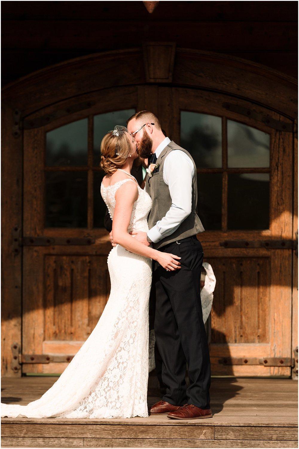 Hannah Leigh Photography Wyndridge Farm Wedding_7589.jpg