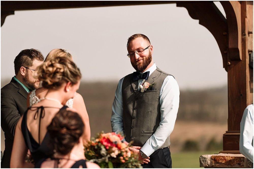 Hannah Leigh Photography Wyndridge Farm Wedding_7588.jpg