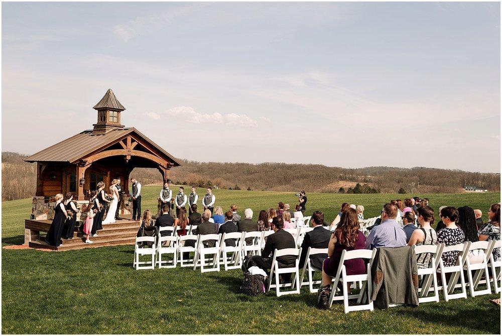 Hannah Leigh Photography Wyndridge Farm Wedding_7587.jpg