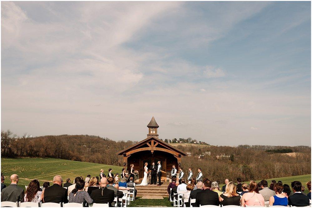 Hannah Leigh Photography Wyndridge Farm Wedding_7585.jpg