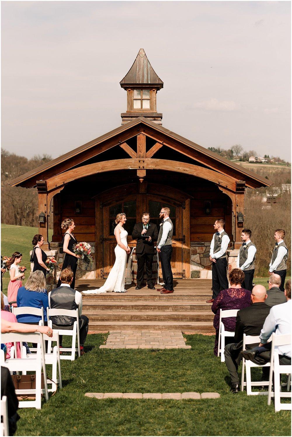 Hannah Leigh Photography Wyndridge Farm Wedding_7584.jpg