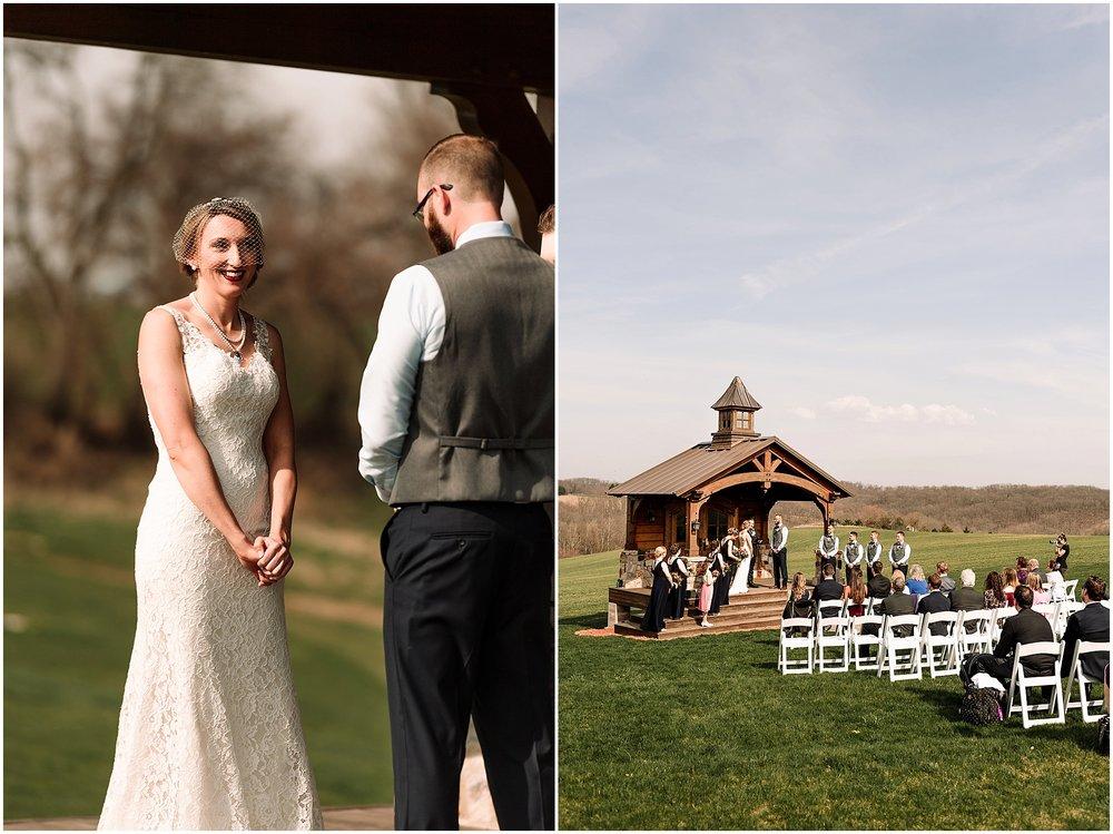 Hannah Leigh Photography Wyndridge Farm Wedding_7581.jpg