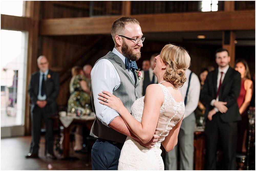 Hannah Leigh Photography Wyndridge Farm Wedding_7610.jpg