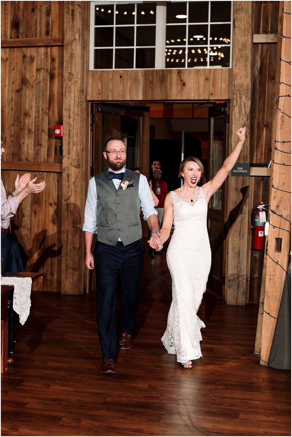 Hannah Leigh Photography Wyndridge Farm Wedding_7607.jpg