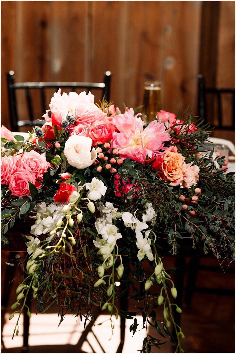 Hannah Leigh Photography Wyndridge Farm Wedding_7601.jpg