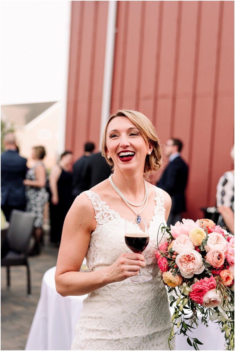 Hannah Leigh Photography Wyndridge Farm Wedding_7616.jpg
