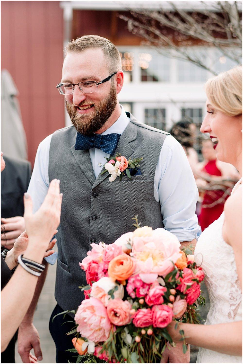 Hannah Leigh Photography Wyndridge Farm Wedding_7615.jpg