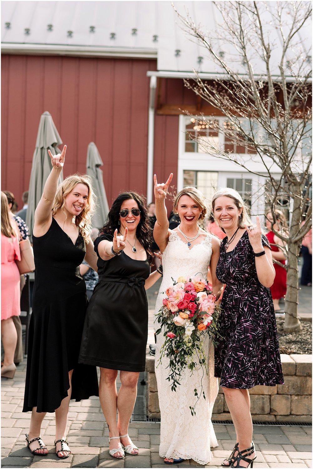 Hannah Leigh Photography Wyndridge Farm Wedding_7614.jpg