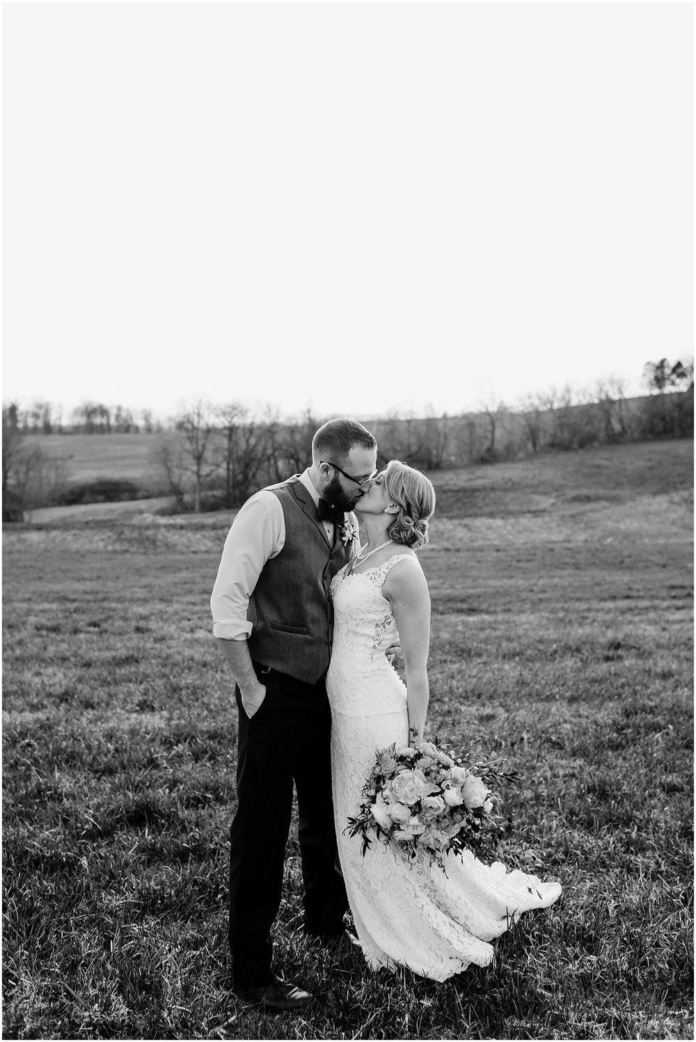 Hannah Leigh Photography Wyndridge Farm Wedding_7637.jpg