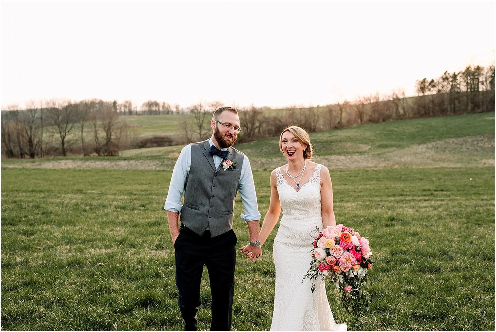 Hannah Leigh Photography Wyndridge Farm Wedding_7636.jpg
