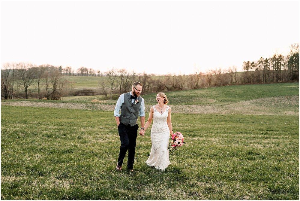 Hannah Leigh Photography Wyndridge Farm Wedding_7635.jpg
