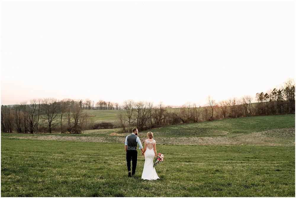 Hannah Leigh Photography Wyndridge Farm Wedding_7634.jpg