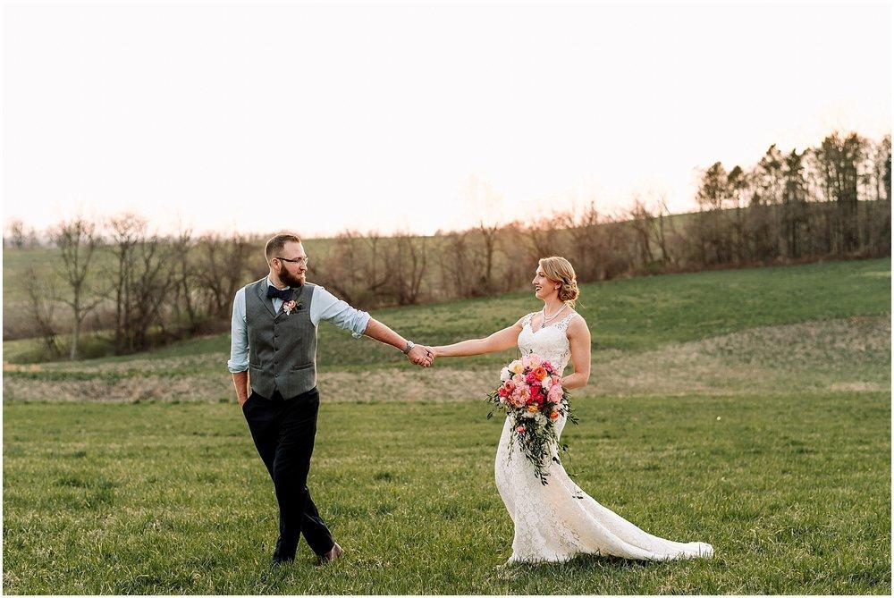 Hannah Leigh Photography Wyndridge Farm Wedding_7632.jpg