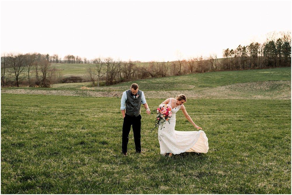 Hannah Leigh Photography Wyndridge Farm Wedding_7633.jpg