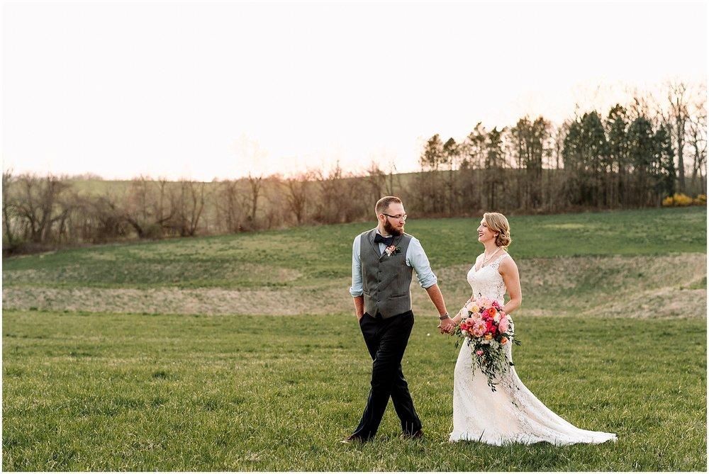 Hannah Leigh Photography Wyndridge Farm Wedding_7631.jpg