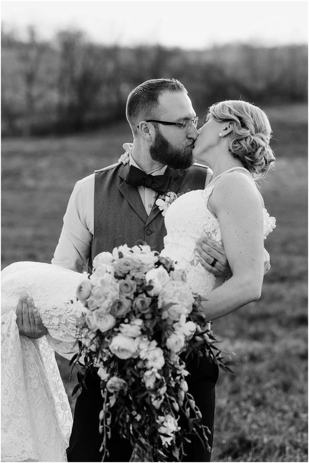 Hannah Leigh Photography Wyndridge Farm Wedding_7630.jpg
