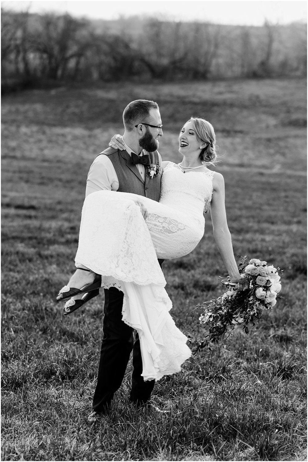 Hannah Leigh Photography Wyndridge Farm Wedding_7629.jpg