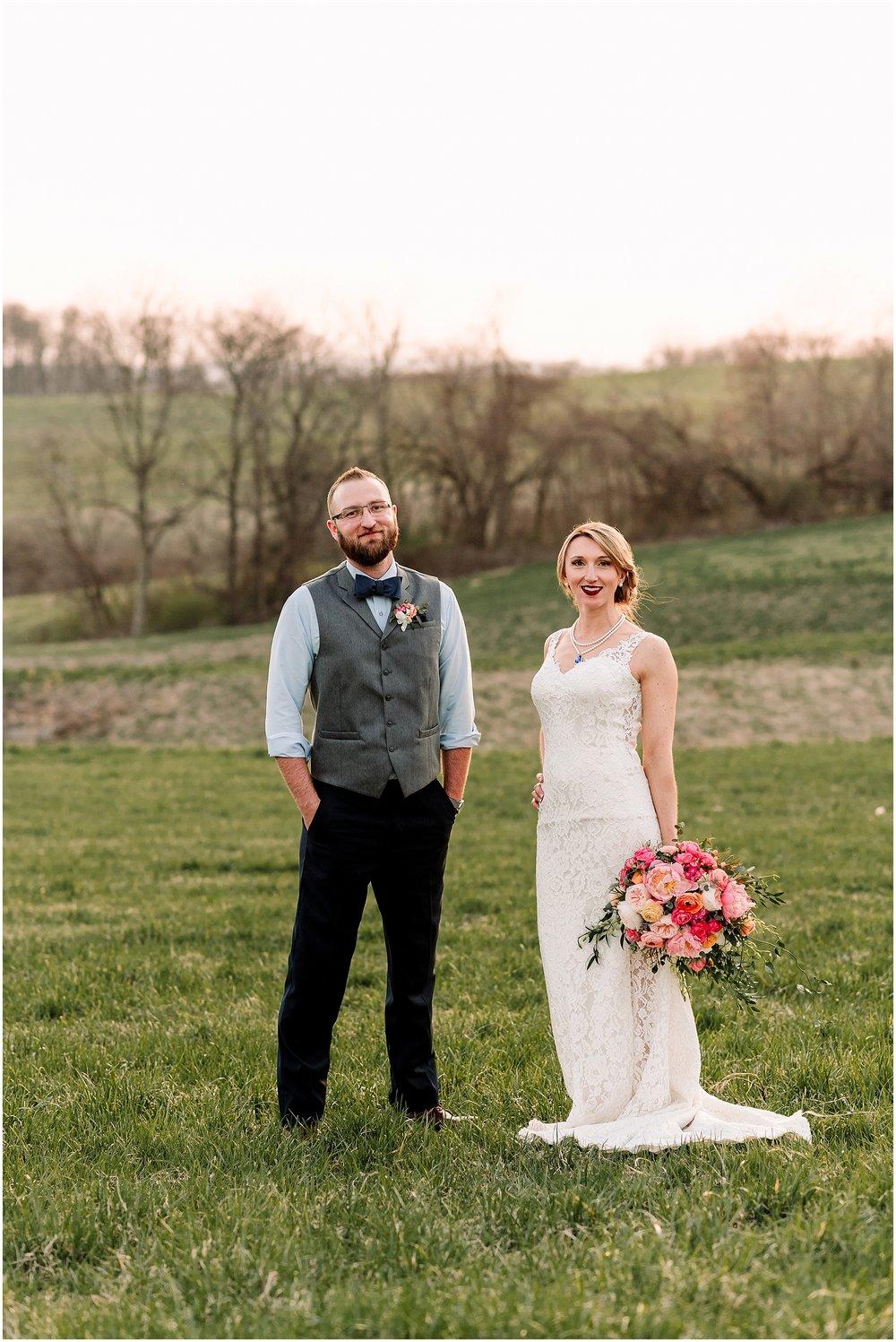 Hannah Leigh Photography Wyndridge Farm Wedding_7628.jpg